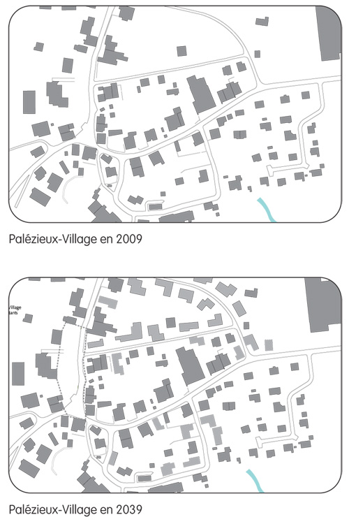 village_plan_masse